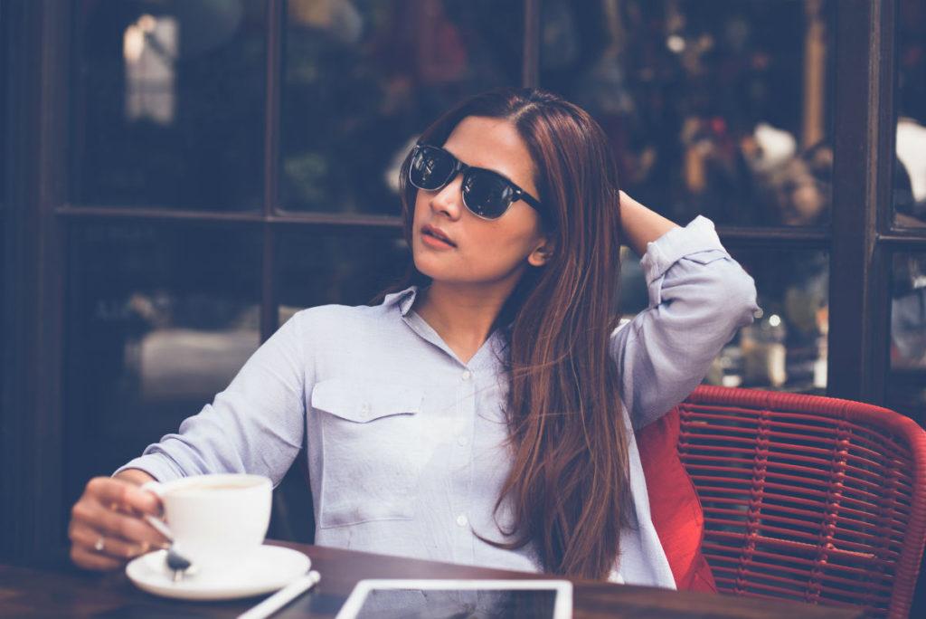 Ile kaw dziennie mogę wypić?