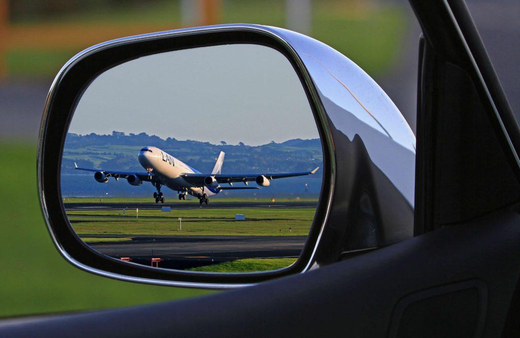 bilety lotnicze jak opodatkować
