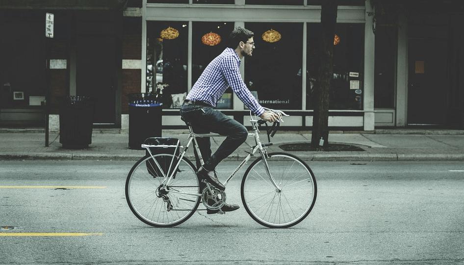 rower_a_podatek