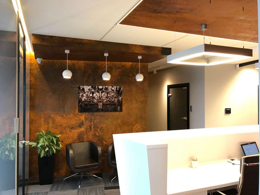 Wirtualne biuro - Trójmiasto